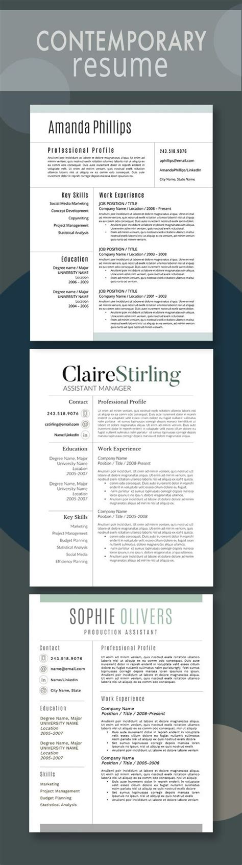 Resume Help Microsoft Word by Happy With My Resume Template Great Service Easy