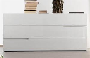 moderno 3 cassetti Fergi Arredo Design Online