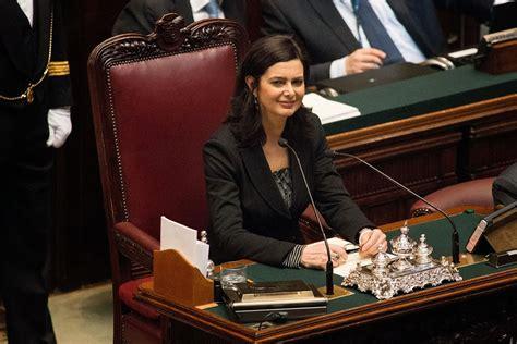 boldrini presidente futuromolise boldrini codacons denuncia il presidente
