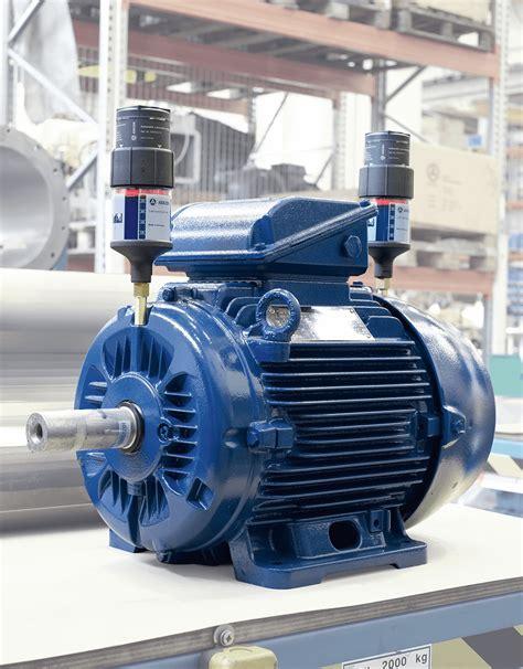 Electric Motor Grease by Greasing Motor Bearings Impremedia Net