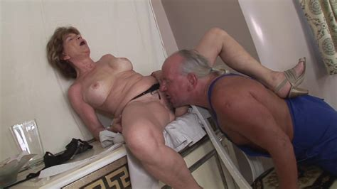 katala and repairman anal granny mature hairy mp4porn space