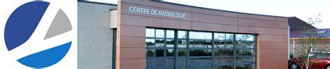cabinet de radiologie 12 centre de radiologie de varennes sur seine 77130 montereau centre d imagerie m 233 dicale du