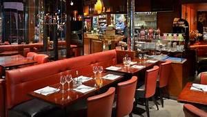 Restaurant Le Lazare : restaurant le mondial paris 75009 saint lazare menu avis prix et r servation ~ Melissatoandfro.com Idées de Décoration