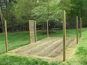 10, Fantastic, Garden, Fence, Ideas, To, Keep, Deer, Out, 2020