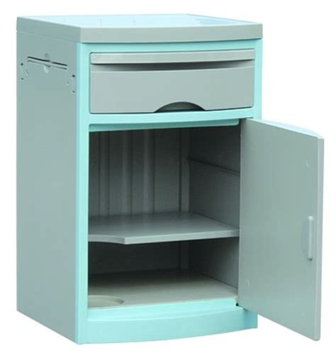 Plastic Storage Cupboards by Multi Funtion Plastic Hospital Cupboard Buy Plastic