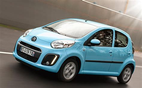 reliable small cars  news