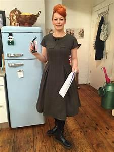 Eenie Van De Meiklokjes : april 2016 enie van de meiklokjes ~ Lizthompson.info Haus und Dekorationen