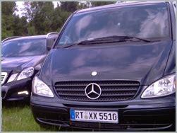 taxi xxl reutlingen fuhrpark