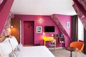 Hotel L Adresse Paris : l 39 h tel jos phine une adresse insolite paris riviera magazine ~ Preciouscoupons.com Idées de Décoration
