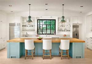12, Top, Trends, In, Kitchen, Design, For, 2020