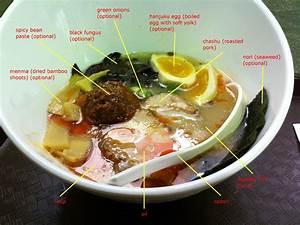 R U0101men Is One Of Japan U0026 39 S Favorite Foods