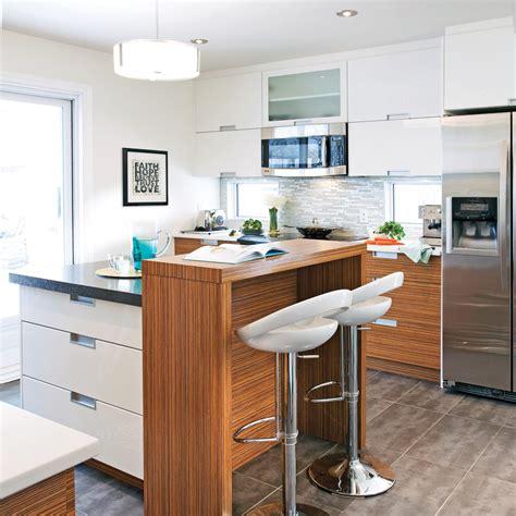 laboratoire de cuisine décoration cuisine laboratoire déco sphair