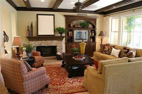 Small Living Room Furniture Arrangement Ideas Ideas For Arranging Living Room Furniture
