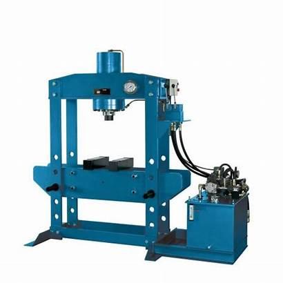Press Hydraulic Machine Ton Automatic Tile Jolong