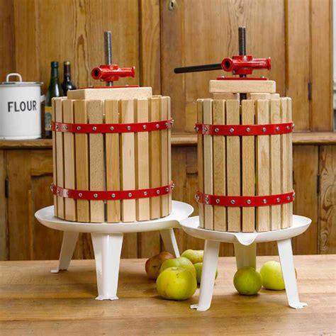 fruit press kitchen accessories in your kitchen
