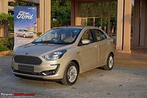 Ford Recalls Freestyle  Figo  Aspire For Wiring Harness Issue