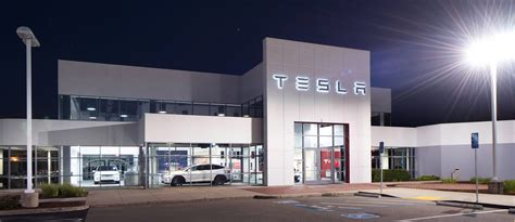 tesla pushes   bill   mexico   direct