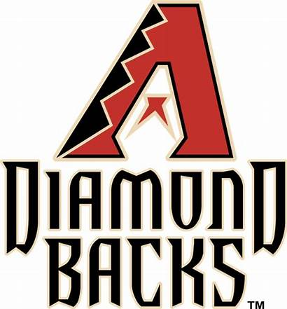 Diamondbacks Arizona Svg Datei Wikipedia Pixel