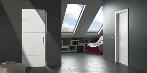 Colori Porte Da Interno - come abbinare porte finestre e pavimento