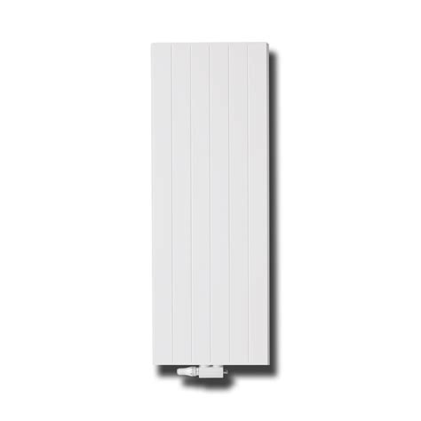radiateur mural vertical chauffage central maison design mail lockay