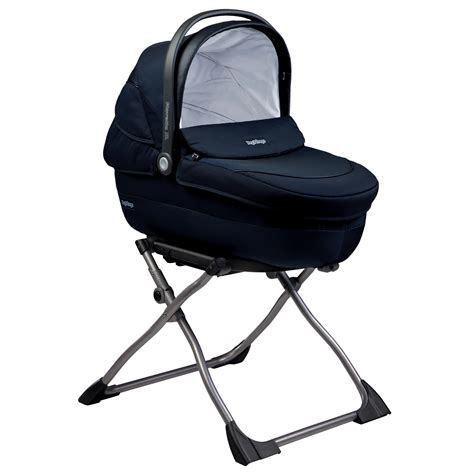 housse chaise peg perego housse de chaise peg perego 28 images 9 prima pappa