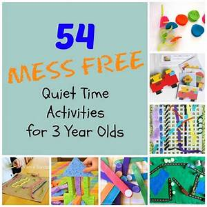 learning activities for 3 year olds online learning With letter learning games for 3 year olds