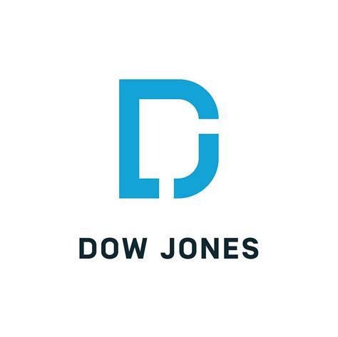 dow jones industrial average measure