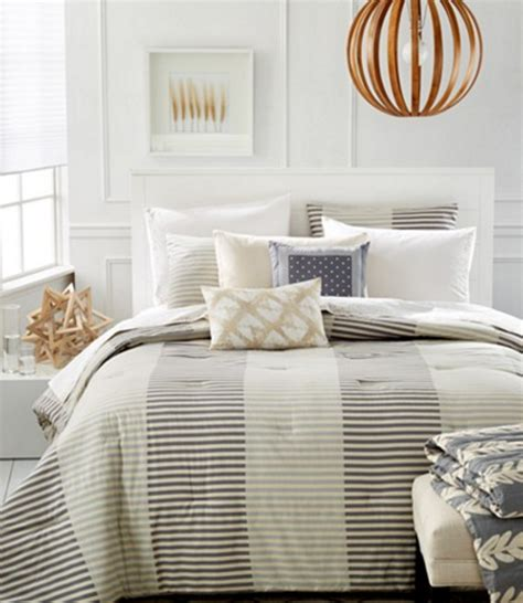 macy s closeout clearance on bedding martha stewart