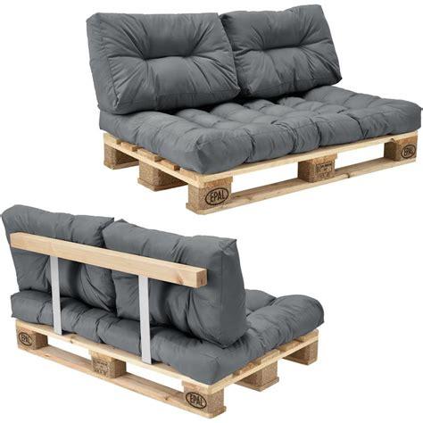 canapé d angle avec coussin canapé d 39 angle comparez les prix pour professionnels sur