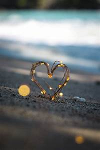 100+ Love Images | Download Free Love Photos on Unsplash