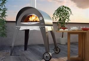 Pizzaofen Kaufen Garten : pizzaofen f r den garten outdoor alfa pizza alfa pizzaofen ~ Frokenaadalensverden.com Haus und Dekorationen