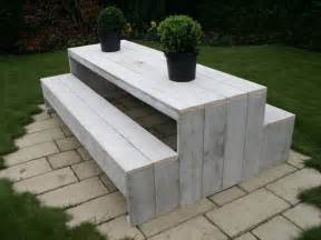 diy recycled pallet garden furniture pallet furniture plans
