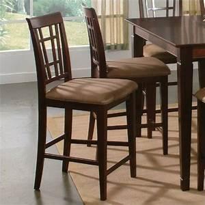 79 best Furniture