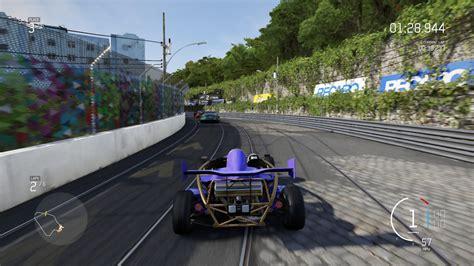 Apex Image Images Forza Motorsport 6 Apex