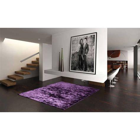 chambre violet aubergine chambre violet aubergine design de maison