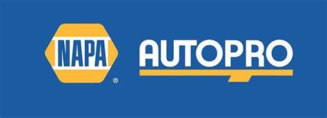 jerry zisters sales service autopro kitchener car