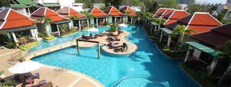 Aonang Orchid Resort Krabi Aonang Hotels-krabi-thailand