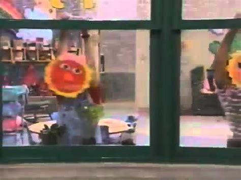 Barney Mr Sun - YouTube