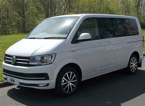 vw caravelle t6 new vw caravelle t6 liberty wheelchair accessible vehicles from jubilee 187 jubilee automotive