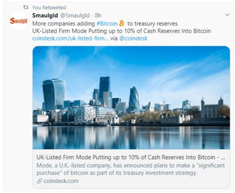 Bitcoin futures trading & spot trading. PayPal To Begin Bitcoin Litecoin & Ethereum Trading in Early 2021 | Smaulgld