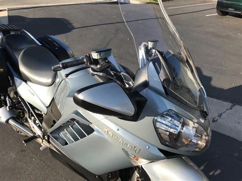 Motorcycles For Sale In Oceanside, California