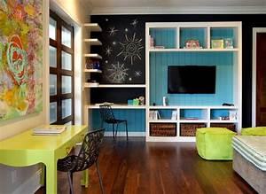 Zimmer Einrichtungsideen Jugendzimmer : teenager zimmer fur jungen dekoration und ~ Sanjose-hotels-ca.com Haus und Dekorationen