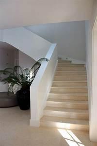 Treppe Renovieren Pvc : natursteintreppen steintreppe treppe granit marmor treppen granit treppe naturstein berlin ~ Markanthonyermac.com Haus und Dekorationen
