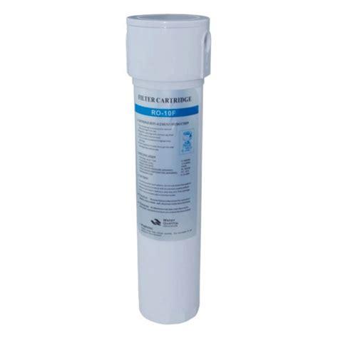 fontaine eau bureau membrane osmotique à baïonnettes pour fontaine d 39 eau de bureau