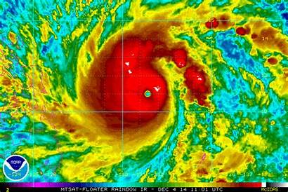 Weather Climate Change Philippines Gifs Hurricane Giphy