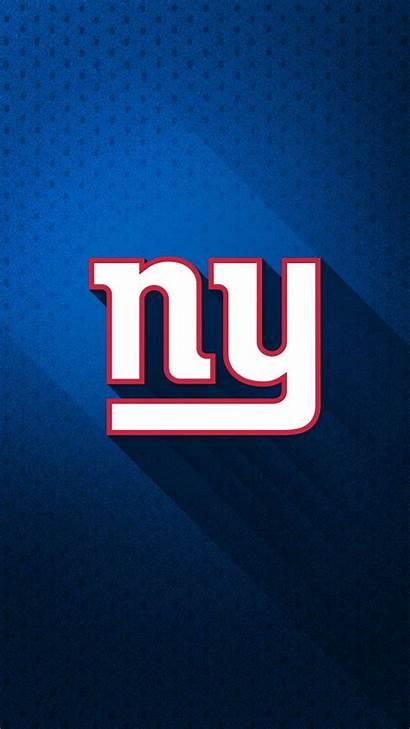 Giants Steam York Ny Football Profile Nfl