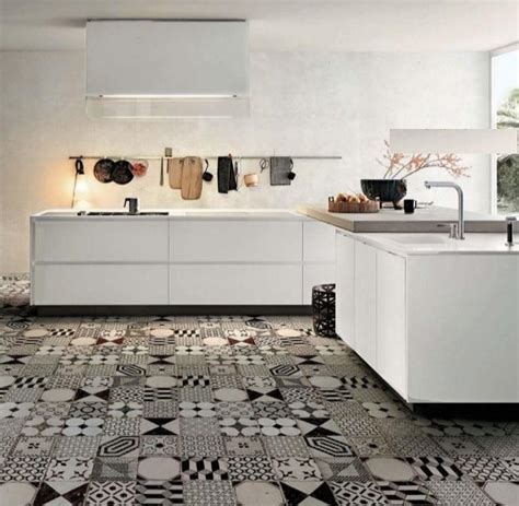 tiles images for kitchen 196 best tiles images on tiles room tiles and 6227
