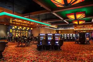 Image gallery sands casino for The floor show bethlehem pa