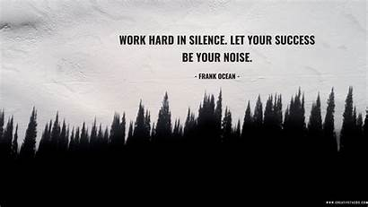 Desktop Quotes Wallpapers Motivational Hard Student Project