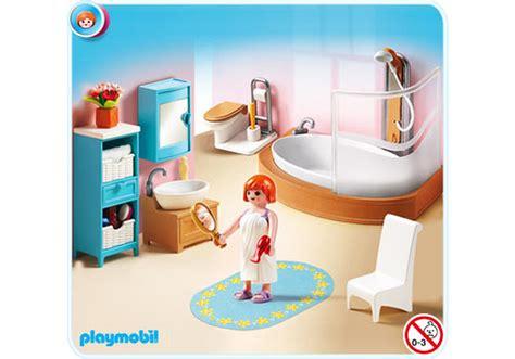 salle de bains avec baignoire  pare douche